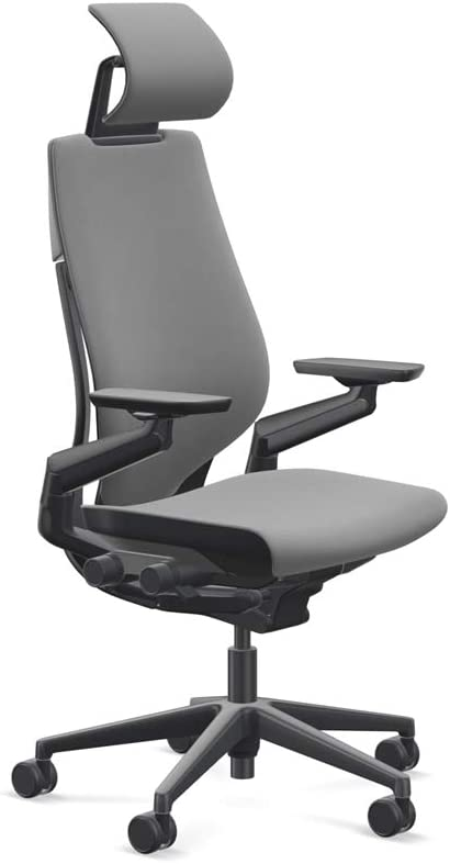 419G%2BvLLoJL. AC SL1000 - What is The Best Computer Chair For Long Hours Sitting? [Comfortable and Ergonomic] - ChairPicks