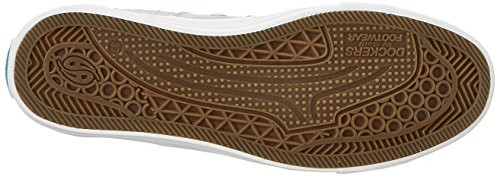 Basses Baskets Femme by 40th201 Gerli Dockers 790610 Zn8qX71