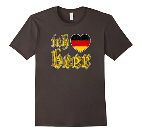 Men's (German Beer Girl Costume Ideas)