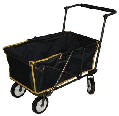 Ltd Wagon - Folding Work Wagon