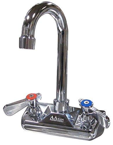 AA Faucet 4