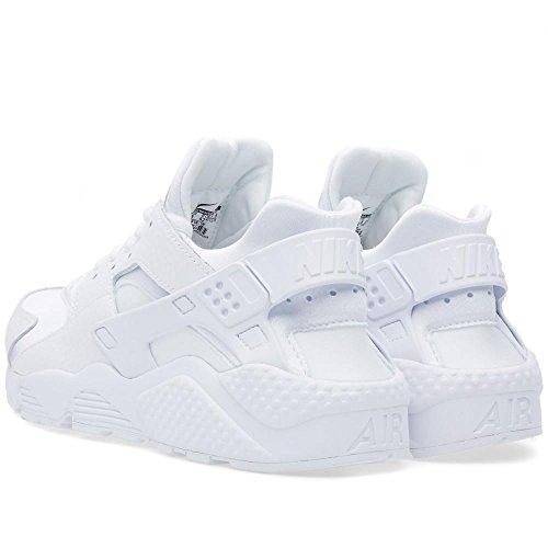 Nike Ws Luft Huarache Run Prm - 683818-100