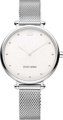 Watch Design Iv62q1229 Danish Watch Women's Danish Iv62q1229 Design Women's nwk0OP