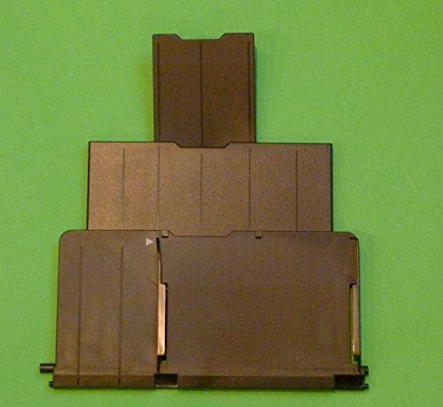 OEM Epson Paper Stacker Output Tray: Artisan 50, Stylus Photo R280, Stylus Photo R285 by Epson (Image #1)