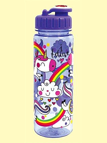 Rachel Ellen 'Unicorn' Water Bottle