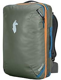 Allpa Travel Pack