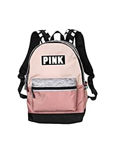 Amazon.com: Victoria's Secret PINK Cocoon and Perfectly