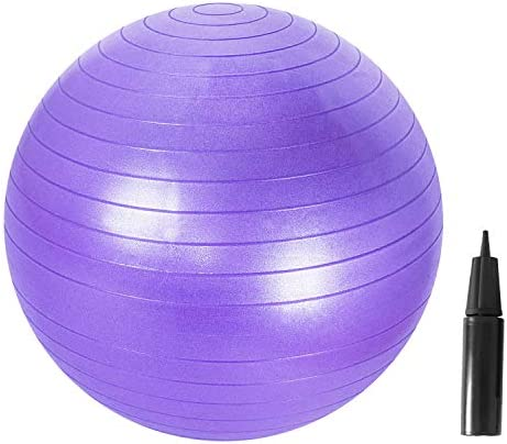 Asense Exercise Ball