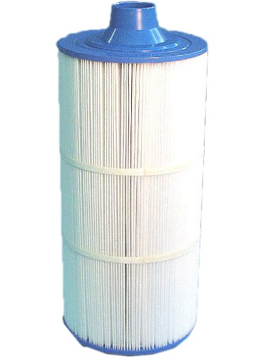 Unicel C-7405 Replacement Filter Cartridge for 50 Square Foot Baker-hydro UM-50