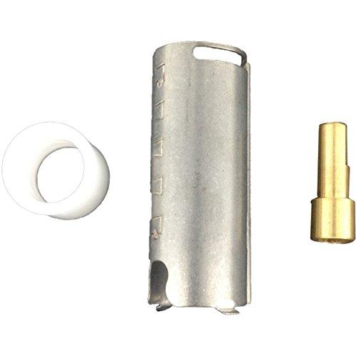 Moen 135167 Handle Extension Kit (Renewed) ()