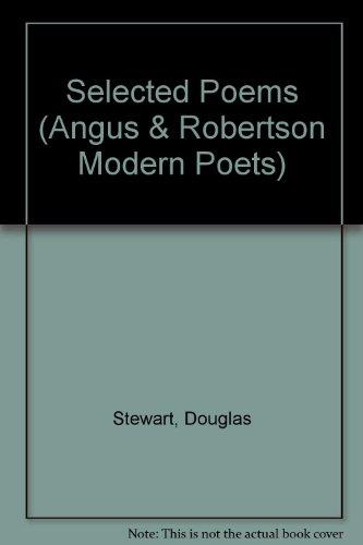 selected-poems-angus-robertson-modern-poets