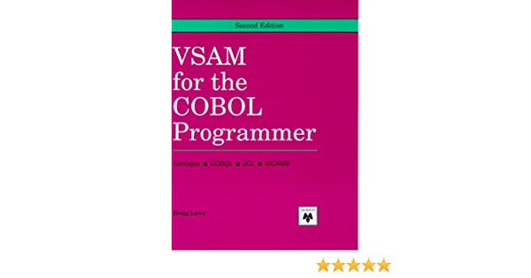 Murach's CICS for the COBOL programmer.pdf
