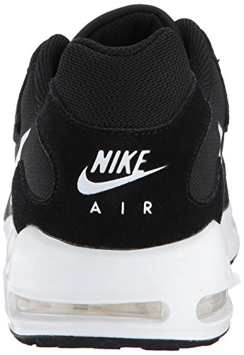 Nero Black Scarpe Max White Air Nike Guile Uomo FwZRXcxq