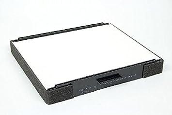 97133, 2D100 Cabinf Filter Cabin Filter Interieur Filter Filtre ...