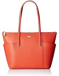 Women's Chantaco Zip Shopper with Pockets, NF2491CE