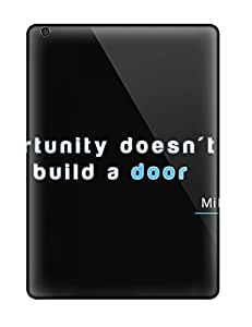 Perfect Quote Cases Covers Skin For Ipad Air Phone Cases