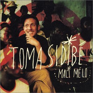 Mali Deluxe Melo Recommendation