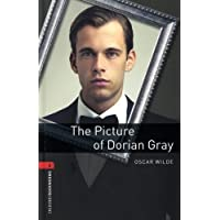 Oxford Bookworms Library 3. The Picture Of Dorian Gray (+ MP3) - 9780194620925