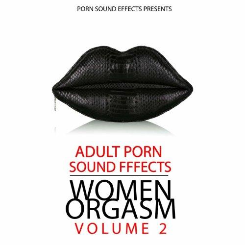 Diaper sluts porn