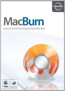 MacBurn [Download]