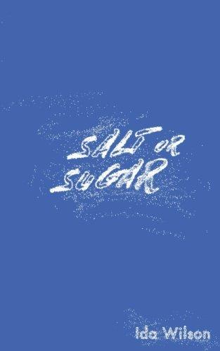 salt and sugar - 7