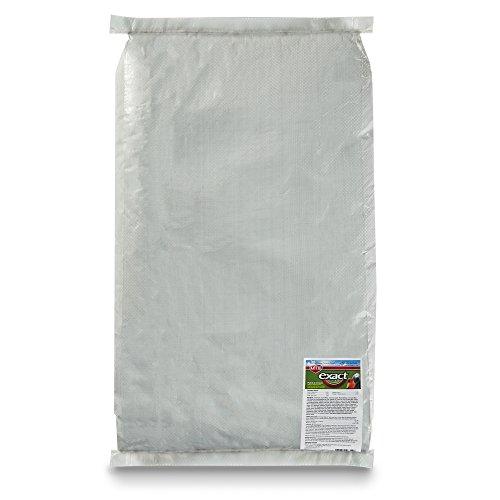 Natural Conure - Kaytee Exact Natural Parrot and Conure Bird Food 25-Pound