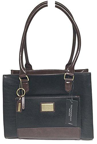 Tignanello Leather Handbags - 6
