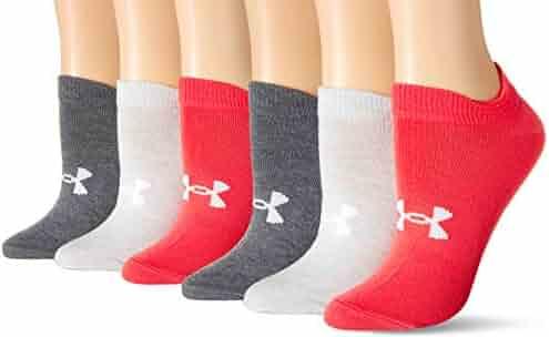 3b632f4cb Shopping Socks & Hosiery - Clothing - Women - Clothing, Shoes ...