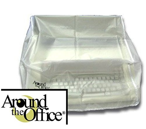 Swintec Typewriter Model 2600 Dust Cover by Around The Office by Around The Office
