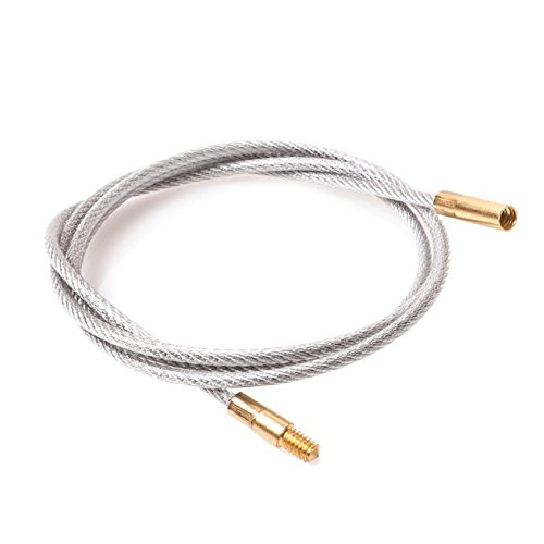 Breakthrough Clean Technologies Flexible Cleaning Cable - 33