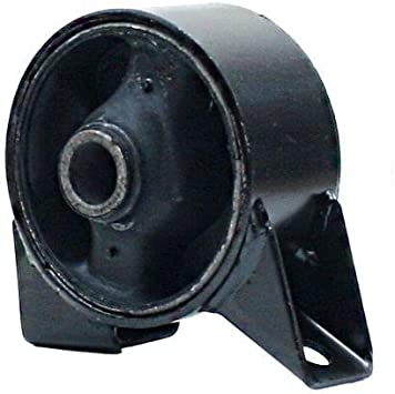 Front Engine Mount for HYUNDAI ACCENT