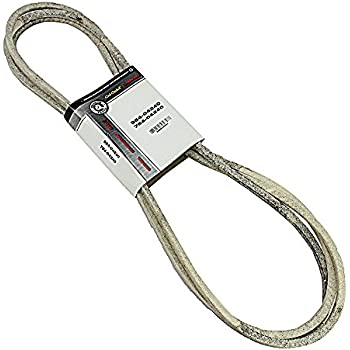 419GDtmaaCL._SL500_AC_SS350_ amazon com stens 265 213 belt replaces cub cadet 954 04207 mtd 954