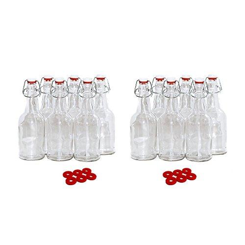 orbitz soda bottle - 1