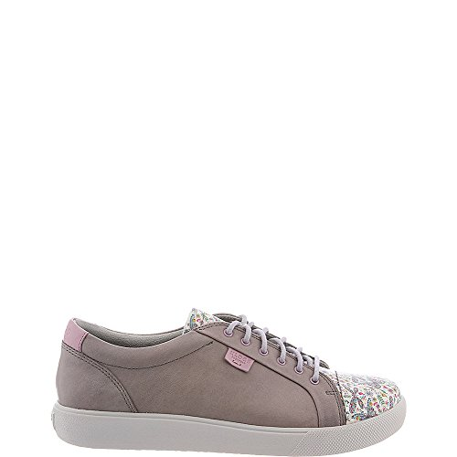 Klogs Kvinders Moro Sneaker Mikro Pust PiM5V3