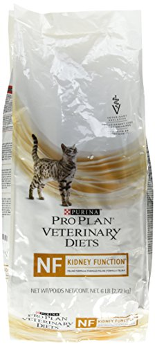 purina-nf-kidney-function-cat-food-6-lb