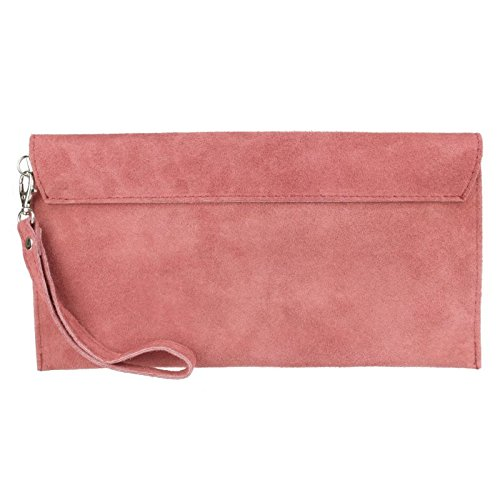 London Craze Pochette femme S pour corail OF8HYq