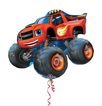 blaze-and-the-monster-machines-supershape-balloon-34