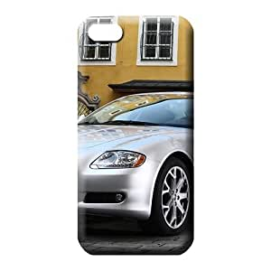 iphone 5c Durability Hard Protective mobile phone cases Aston martin Luxury car logo super