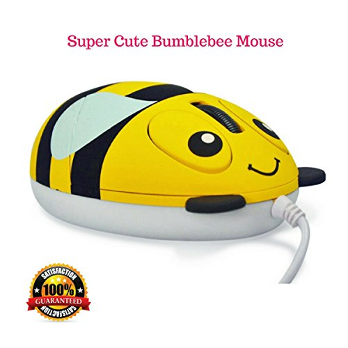 computer mouse for kids - 5