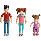 Boy Action Figures - Best Reviews Guide