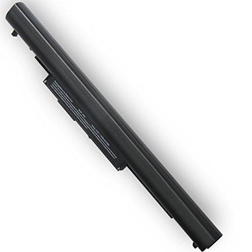 Laptop Battery for HP 240 G4, 245 G4, 250 G4, 255 G4, 256 G4, Compatible P/N: HS03 HS04 807956-001 807957-001 807612-421 HSTNN-LB6U HSTNN-LB6V N2L85AA 807611-421 807611-131 HS04041 (Normal battery)