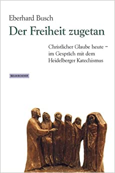 Book Der Freiheit zugetan.
