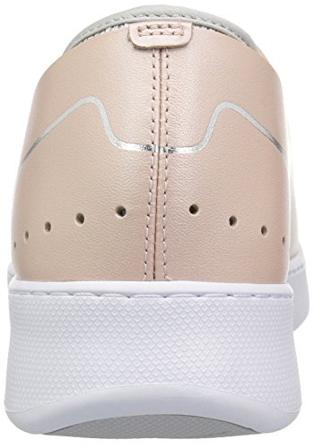 Lacoste Women's Eyyla Sneakers Natural/Light Grey 66laqy9Dho