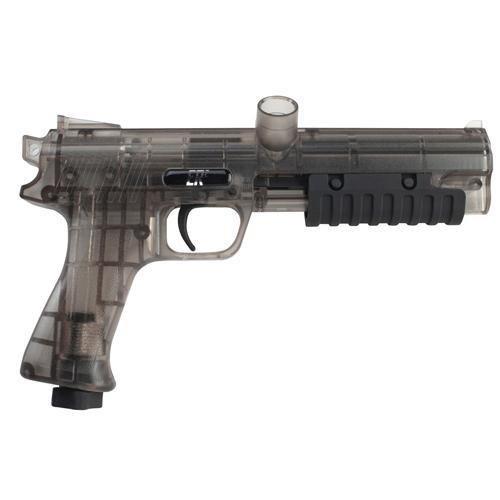 JT ER2 Pump Pistol RTS Kit