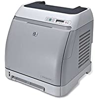 HP Color LaserJet 2605dnxi 2605dn
