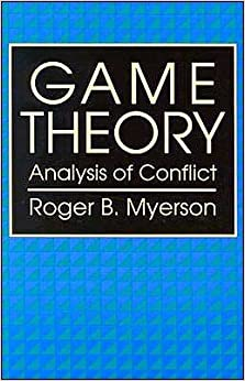 ``DJVU`` Game Theory (text Only) By R. B. Myerson. Products Events region camaras scored Browse permite capital