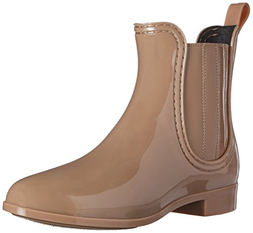 UPC 808895758415, Joie Women's Kada Rain Shoe, Taupe, 38.5 EU/8.5 M US