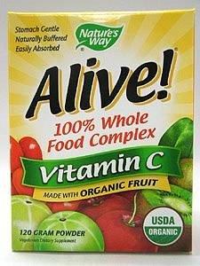 natures-way-alive-organic-vitamin-c-powder-120g-2-pack