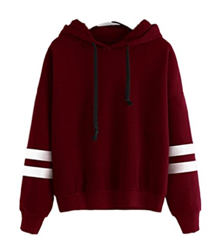 hot-sale-women-hoodie-sweatshirtcanserin-womens-long-sleeve-splice-hoodie-sweatshirt-cotton-blend-ho