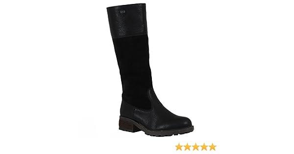 Rieker Scarlett Waterproof Winter Boot